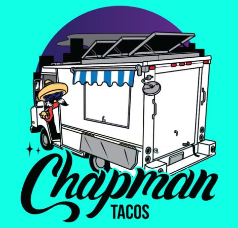 Chapman Tacos 1