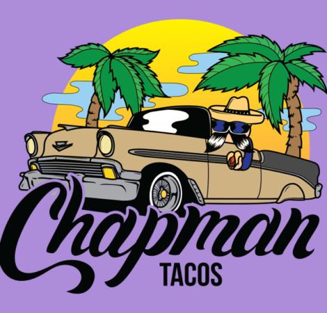 Chapman Tacos 2