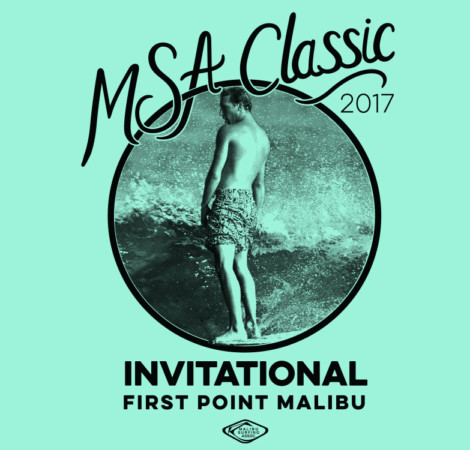 MSA classic